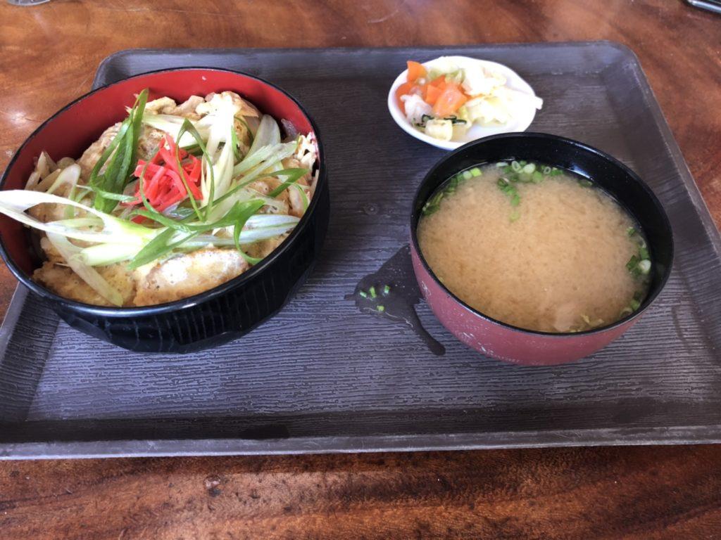 日本食レストランNAGISA